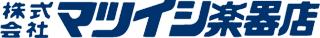 ft_logo01